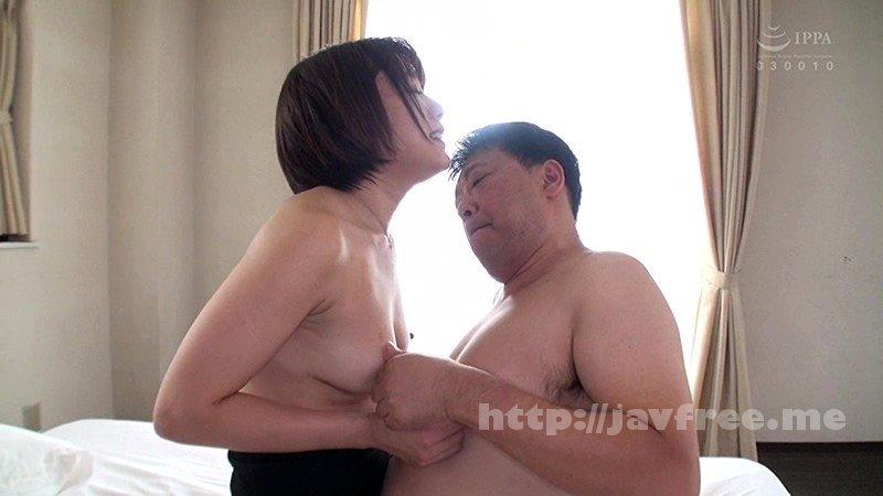 [HD][ECB-114] 乳首の弱いカノジョと僕が、互いに乳首を責めあいました。 梨々花 - image ECB-114-5 on https://javfree.me