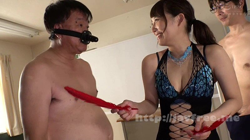 [HD][ECB-122] 倉多まおと22人のM男 - image ECB-122-12 on https://javfree.me