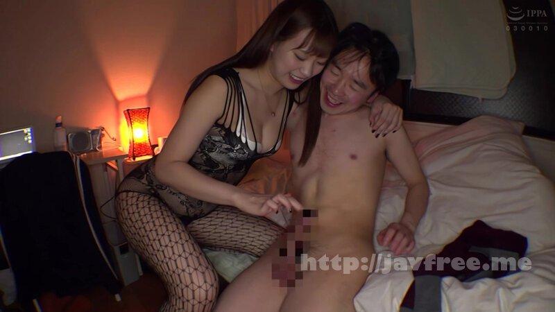 [HD][ECB-126] M男クンのアパートの鍵、貸します。 美谷朱里 - image ECB-126-15 on https://javfree.me