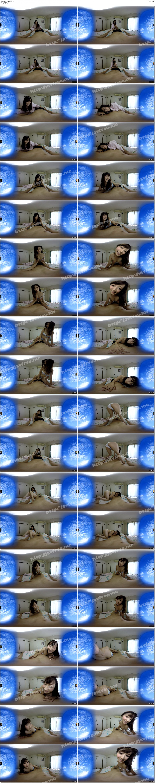 [EKAIVR-015] 【VR】AV現場の舞台裏をオフレコ盗撮!? 川上ゆうがセックス撮影直前の男優を寸止め手コキでマジ誘惑!!