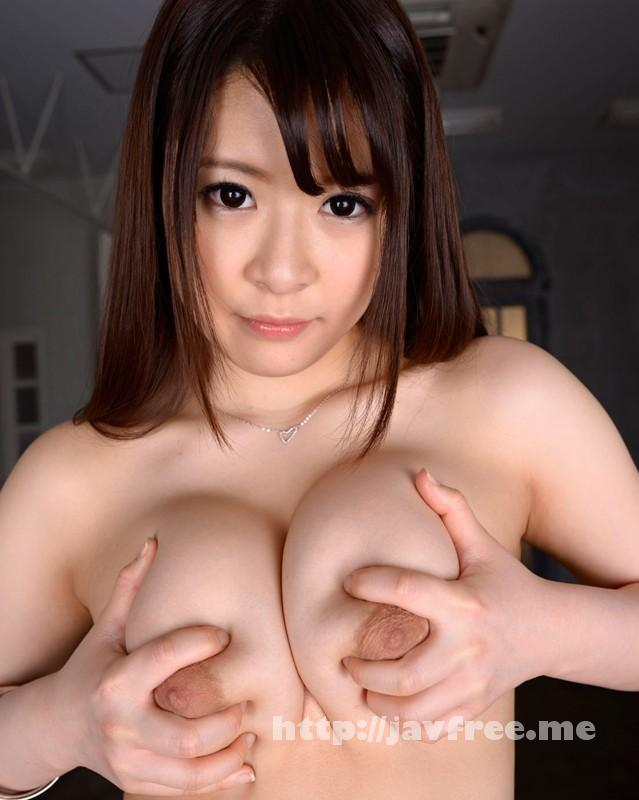 [EKDV-387] 爆乳×超絶ボディ!! 永瀬里美 - image EKDV-387-1 on https://javfree.me