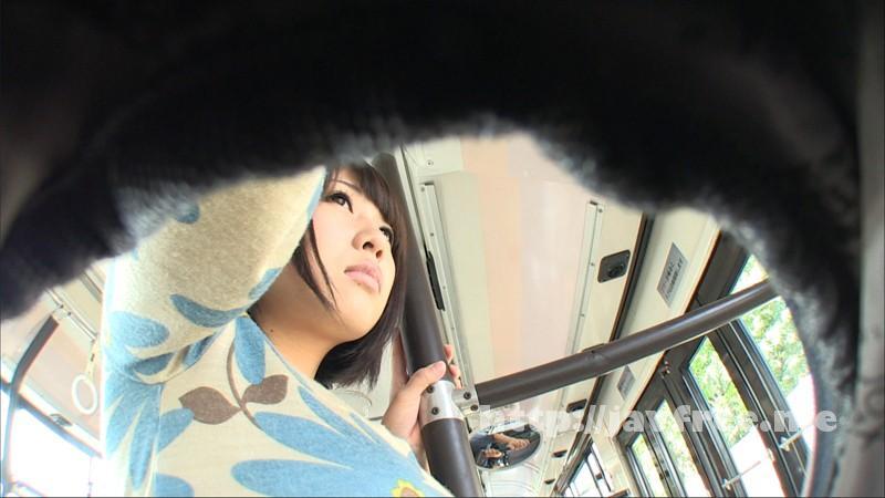 [EKDV-440] 痴漢の季節 狙われた巨乳女子大生 - image EKDV-440-2 on https://javfree.me