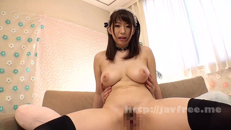 [HD][EKDV-557] 宝田もなみのザ・筆おろし - image EKDV-557-18 on https://javfree.me