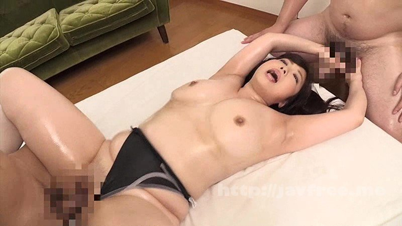[HD][EKDV-562] オイルボイン 中村知恵 - image EKDV-562-10 on https://javfree.me