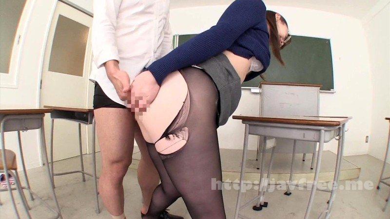 [HD][EKDV-626] 寝取られ女教師 偽りの同窓会 朝まで中に出して下さい… 大浦真奈美