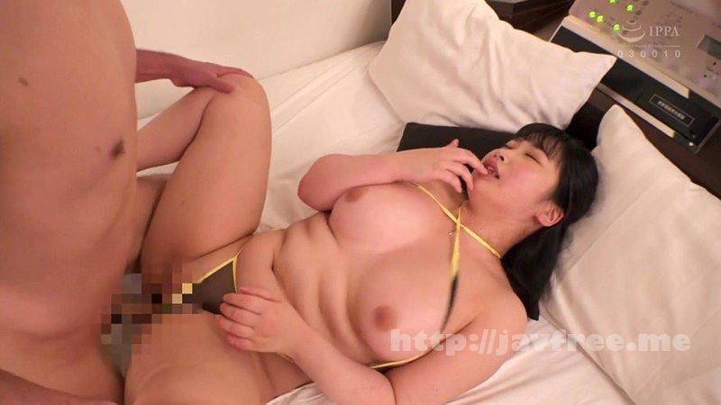 [HD][EKW-060] 挑発淫語で強●連射!精液搾取おねだり痴女 美園和花