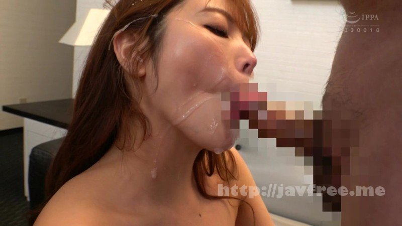 [EKW-069] 接吻コントロール 新村あかり - image EKW-069-9 on https://javfree.me