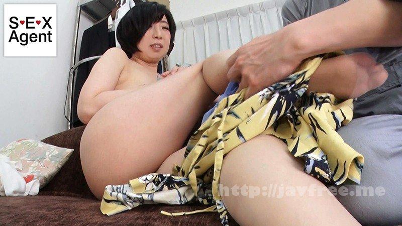 [HD][ELEG-046] WifeLife vol.046・昭和40年生まれの倉田江里子さんが乱れます・撮影時の年齢は53歳・スリーサイズはうえから順に84/60/95 - image ELEG-046-1 on https://javfree.me
