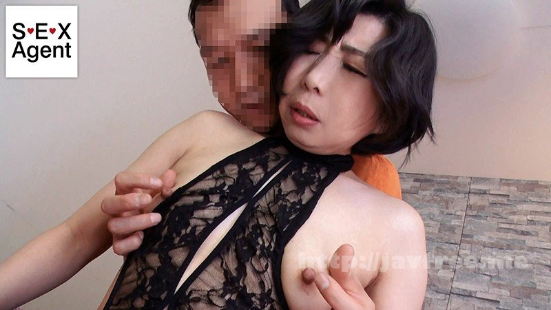 [HD][ELEG-046] WifeLife vol.046・昭和40年生まれの倉田江里子さんが乱れます・撮影時の年齢は53歳・スリーサイズはうえから順に84/60/95 - image ELEG-046-8 on https://javfree.me