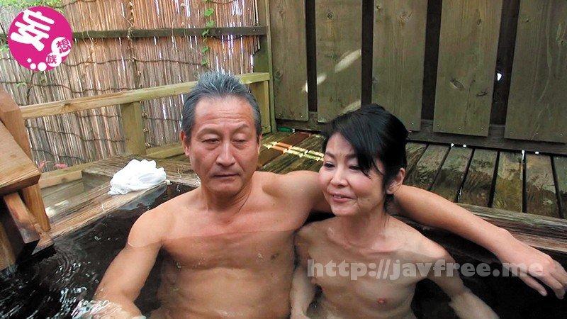 [EMAF-479] 温泉旅行で交わる10組の還暦夫婦 - image EMAF-479-2 on https://javfree.me