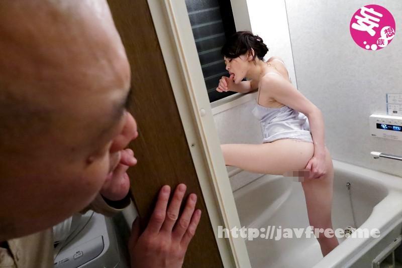 [EMBZ-087] 壁ドン妻 「ねぇ、私と…いいことしない?」 - image EMBZ-087-6 on https://javfree.me