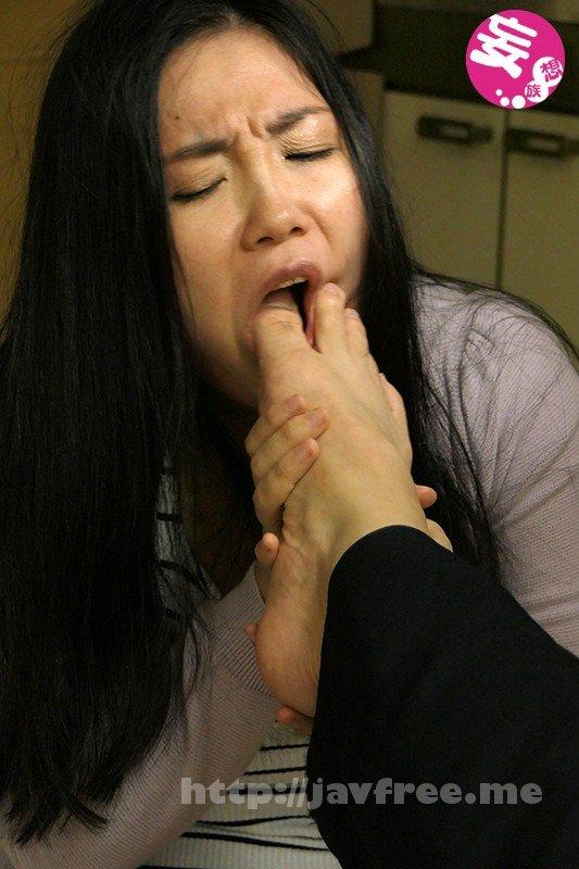 [EMBZ-166] RECを止めるな! 大崎静子 - image EMBZ-166-6 on https://javfree.me