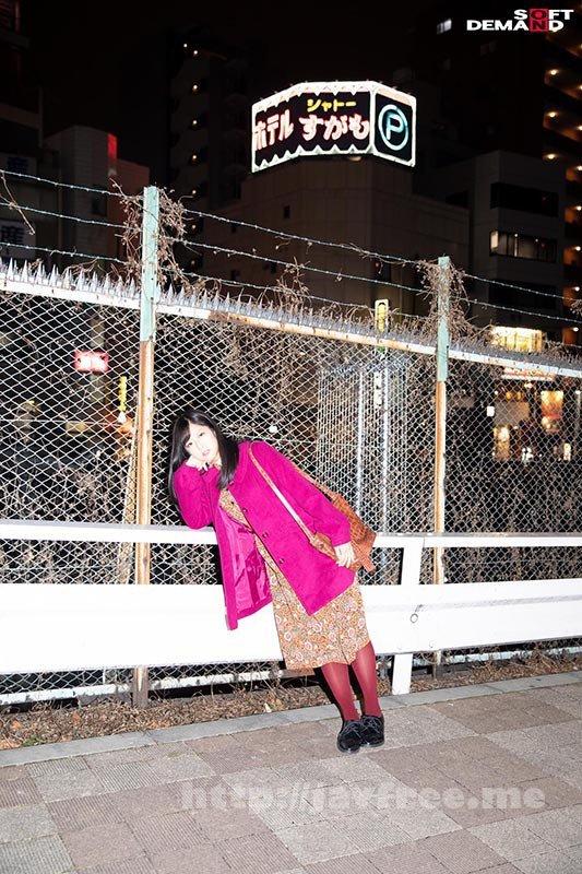 [WAVR-107] 【VR】真珠チ●ポVR 超塩対応の不感症J●がイカされまくって完全敗北! - image EMOIS-003-9 on https://javfree.me