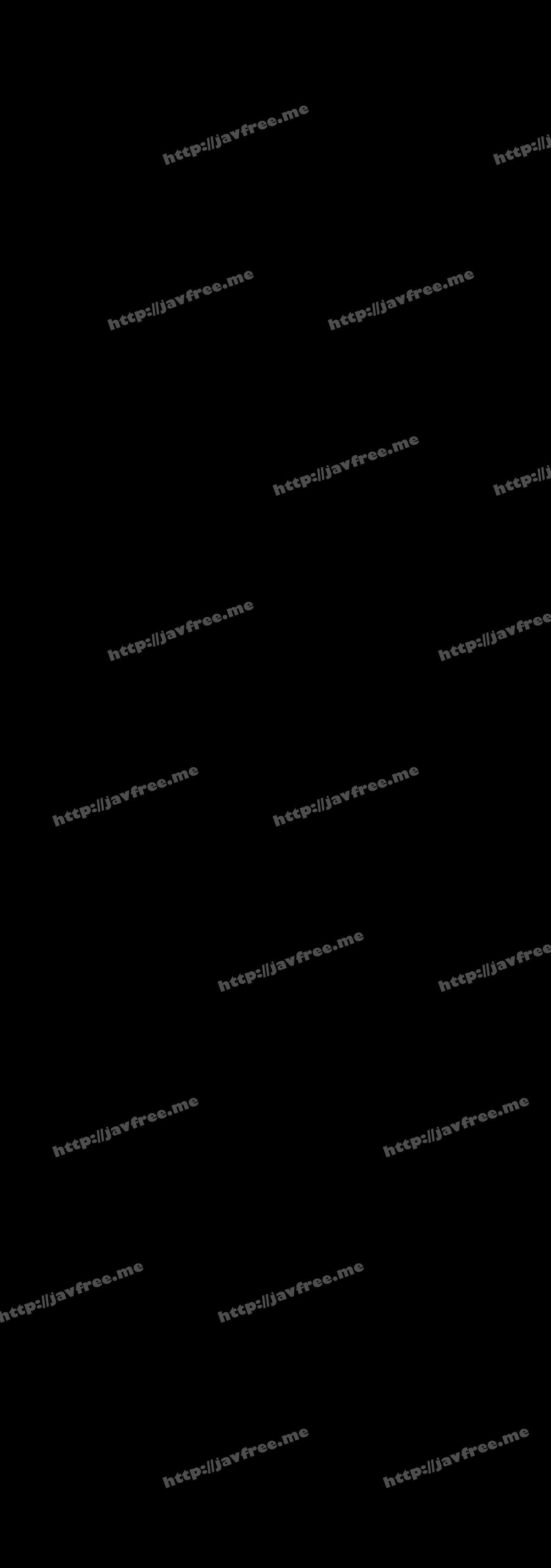 [DINM-464] 男はボク一人きり!!ド淫乱熟女軍団に抜かれっぱなしの極上筆下ろし初体験 22組40人8時間 - image EMRD-108-1080p on https://javfree.me