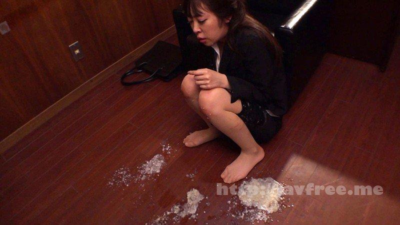 [HD][ENKI-036] 嘔吐物品評会 超良質ゲロマチオ4時間スペシャル - image ENKI-036-17 on https://javfree.me