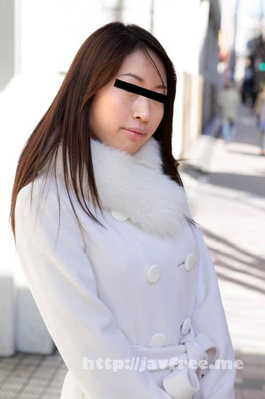 [EQ-246] 巨乳狩り 揉まれまくる若い乳房4時間 - image EQ-246-2 on https://javfree.me