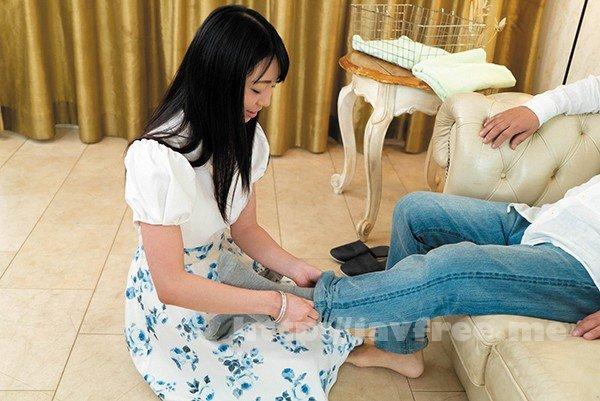 [HD][EQ-405] 吉原最高級9頭身ソープ嬢 ゆうり(仮名・24歳) 店内&店外デート
