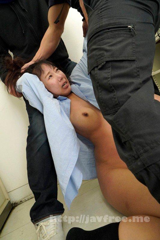 [EQ-450] 主婦達が働くパート先に忍び込み、逃げ惑う美熟女を犯しまくった!! - image EQ-450-12 on https://javfree.me