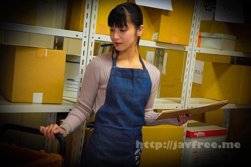[EQ-450] 主婦達が働くパート先に忍び込み、逃げ惑う美熟女を犯しまくった!! - image EQ-450-3 on https://javfree.me
