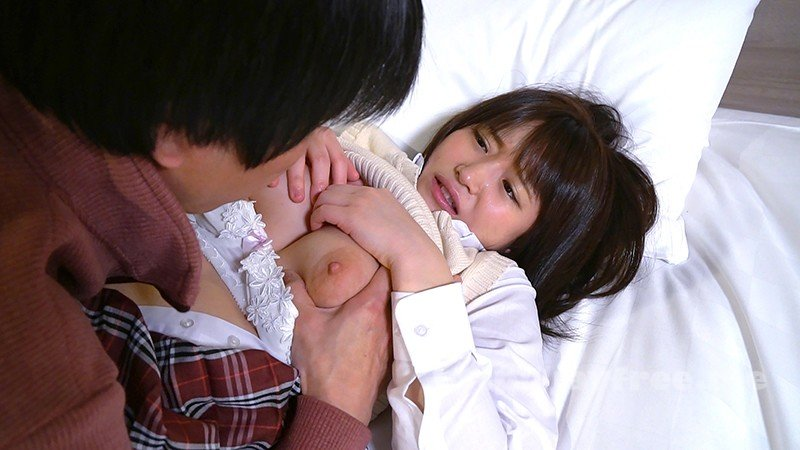 [EQ-514] 再婚相手の連れ子が無防備な女子校生で股間暴走生中出し!20人6時間SP