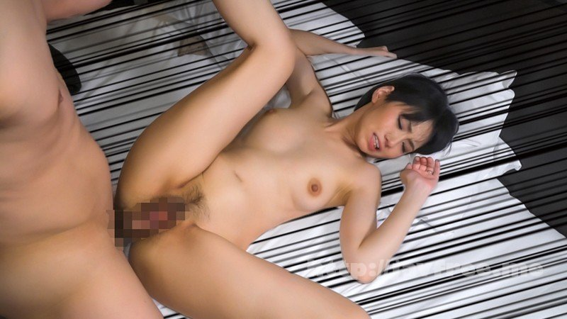 [HD][EQ-518] 旦那不在の昼下がり 本能のまま1day不倫セックスでイキまくる素人妻