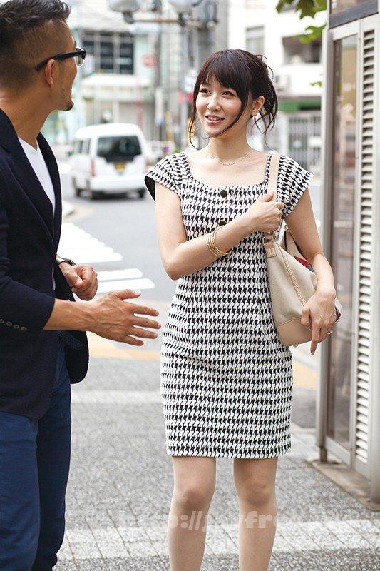 [HD][EQ-520] 人妻貧乳Premium 乳首を尖らせ悶え喜ぶ50人8時間