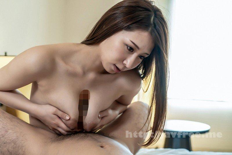 [HD][EQ-532] 素人ガチナンパ巨乳妻8時間01 - image EQ-532-19 on https://javfree.me