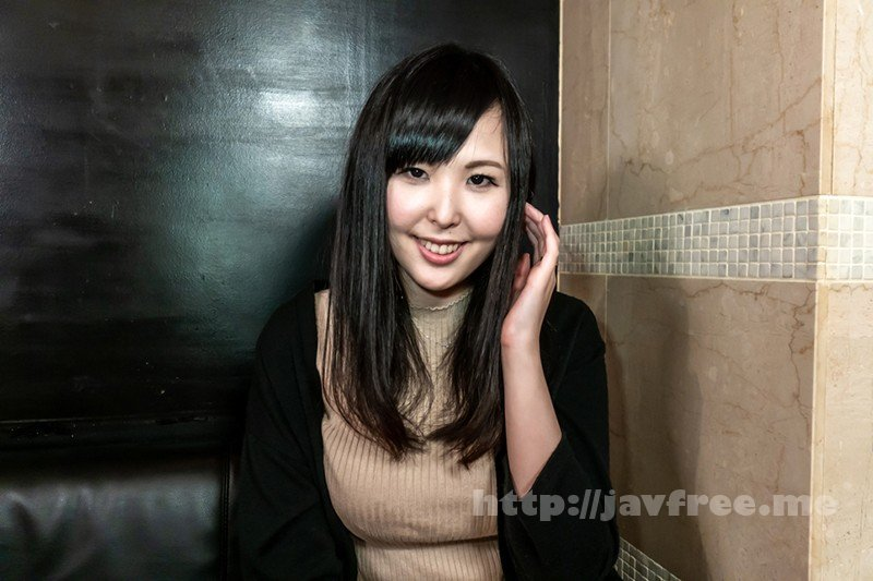 [HD][EQ-532] 素人ガチナンパ巨乳妻8時間01 - image EQ-532-4 on https://javfree.me