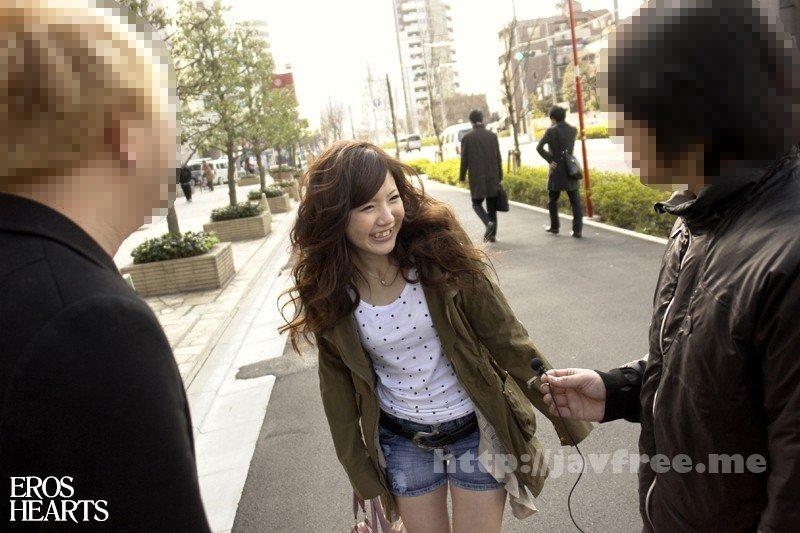 [ERH-062] 即ハメ!素人ナンパ 05 街角娘がノリでSEXまでしちゃいました。 - image ERH-062-1 on https://javfree.me