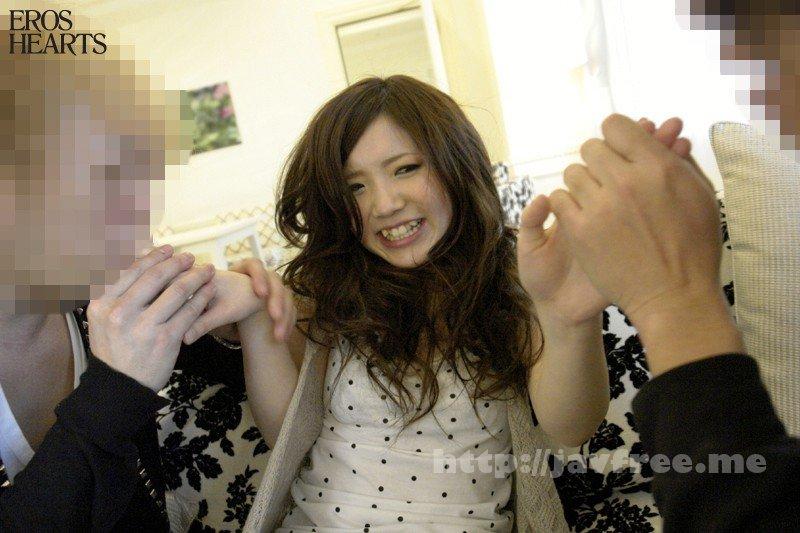[ERH-062] 即ハメ!素人ナンパ 05 街角娘がノリでSEXまでしちゃいました。 - image ERH-062-2 on https://javfree.me