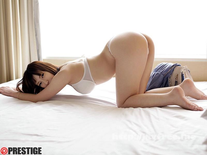 [HD][ESK-227] エスカレートするドしろーと娘 227 - image ESK-227-4 on https://javfree.me