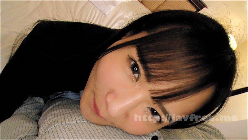 [HD][ETQR-208] 【妄想主観】麗しの美人OLと濃密性交 Narumi - image ETQR-208-1 on https://javfree.me