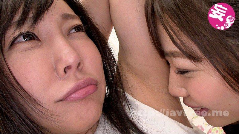 [HD][EVIS-232] 過激な腋 腋も乳首も舐めまくるレズビアン 2 - image EVIS-232-1 on https://javfree.me