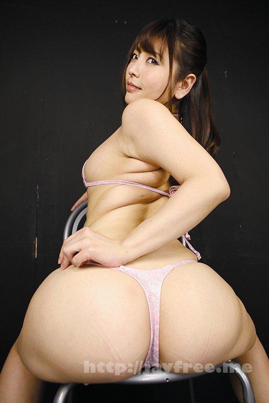 [EVIS-330] HIP MANIA 尻コキ 顔騎 ヒップダンス - image EVIS-330-1 on https://javfree.me