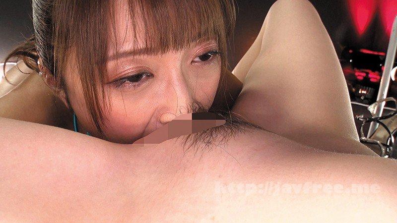 [EVIS-349] 双頭ディルドレズビアン - image EVIS-349-5 on https://javfree.me