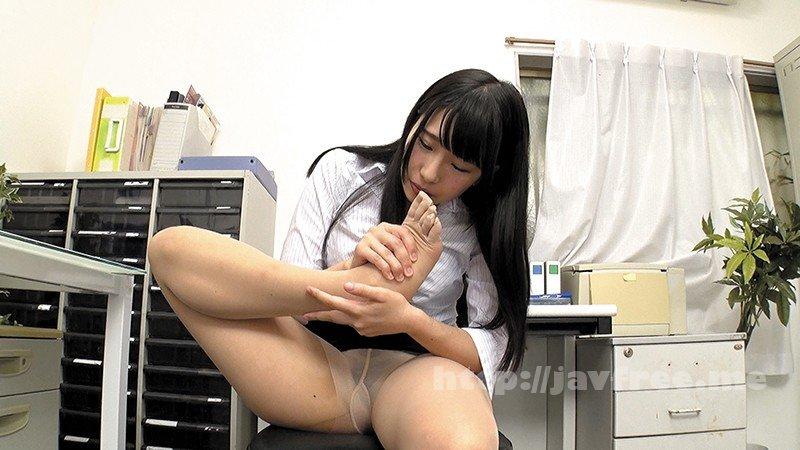[CCVR-069] 【VR】「こんなセックスして欲しい」逆調教!?どMな彼女の見せつけセックス 加賀美さら - image EVIS-356-16 on https://javfree.me