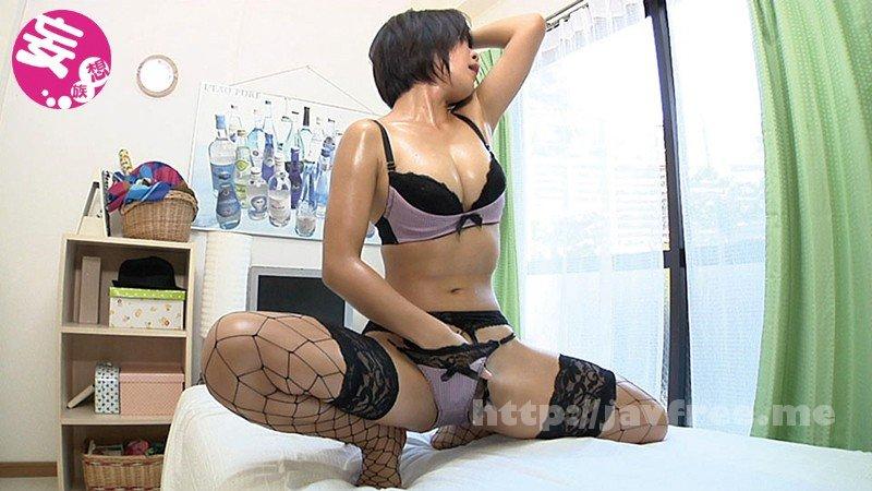 [HD][EVIZ-062] BBM女体図鑑 愛液02 - image EVIZ-062-6 on https://javfree.me