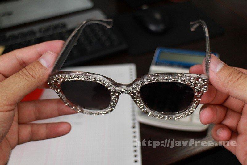 [EXHQVR-001] 【VR】魅惑のフロントジッパー水着VR 波木はるか メガネをかけたら突然!! 例の水着とブーツの性癖ドストライク美女が目の前に! - image EXHQVR-001-2 on https://javfree.me
