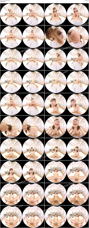 [HD][EXVR-193] 【VR】超・長尺 3DVR!145分で高画質!僕のゆうことを何でも聞いてくれる自慢の彼女との1日ラブラブ生活 音海里奈 - image EXVR-193c-1080p on https://javfree.me