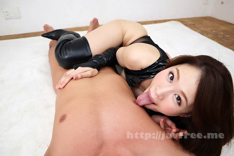 [HD][ORETD-651] SAKURAKO - image EXVR-303-10 on https://javfree.me