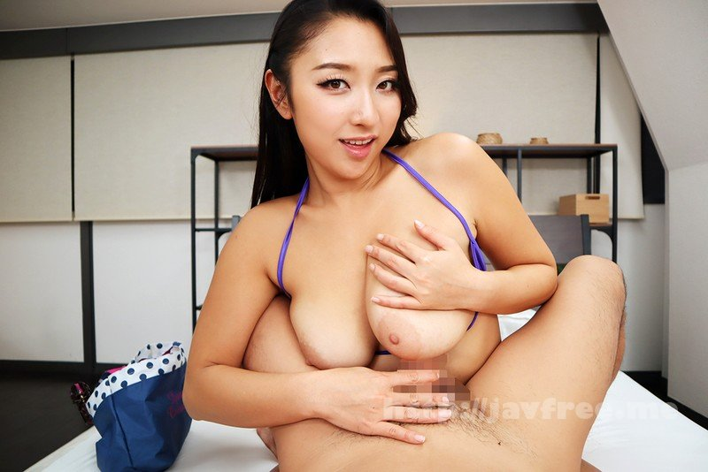 [HD][ORETD-651] SAKURAKO - image EXVR-323-5 on https://javfree.me