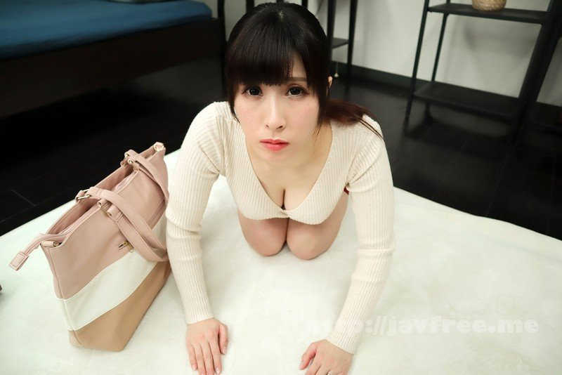 [HD][ORETD-651] SAKURAKO - image EXVR-326-3 on https://javfree.me