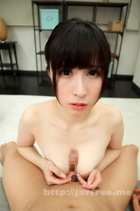 [HD][ORETD-651] SAKURAKO - image EXVR-326-6 on https://javfree.me