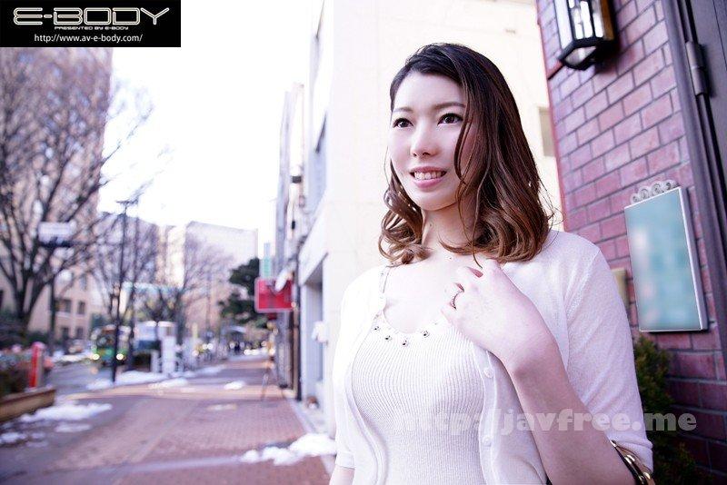 Heyzo 1713 エロい下着を着ると興奮しちゃうお姉さん - image EYAN-115-1 on http://javcc.com