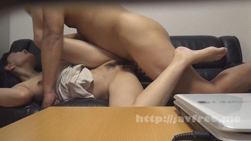 [HD][EYS-062] 人妻生姦隠し撮り 12人4時間BEST - image EYS-062-10 on https://javfree.me