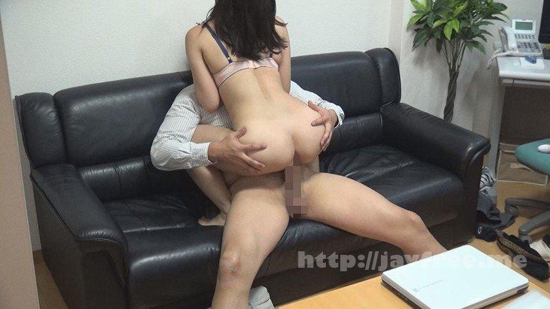 [HD][EYS-062] 人妻生姦隠し撮り 12人4時間BEST - image EYS-062-7 on https://javfree.me