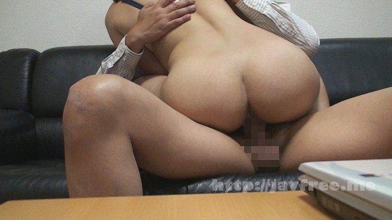 [HD][EYS-062] 人妻生姦隠し撮り 12人4時間BEST - image EYS-062-8 on https://javfree.me