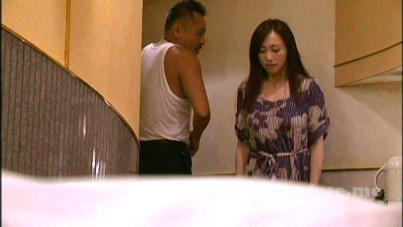 [FABS-088] 中年男女どもの密会現場 連れ込みホテル 1 - image FABS-088-2 on https://javfree.me