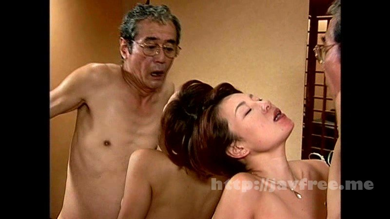 [FABS-090] 中年男女どもの密会現場 連れ込みホテル 3 - image FABS-090-15 on https://javfree.me