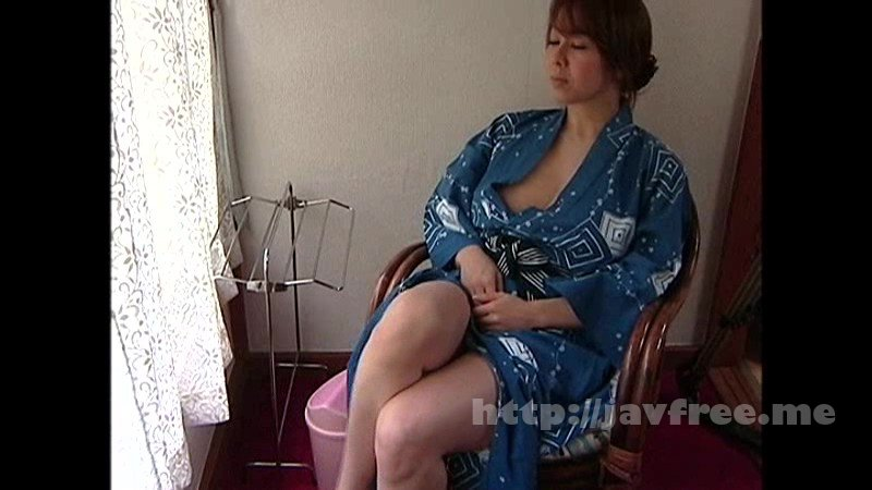 [FABS-090] 中年男女どもの密会現場 連れ込みホテル 3 - image FABS-090-18 on https://javfree.me